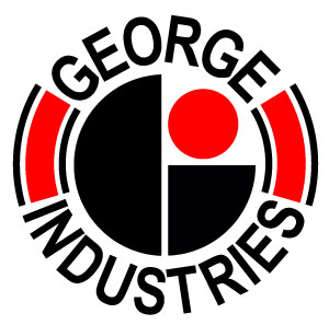 George Industries – Endicott, NY 13760